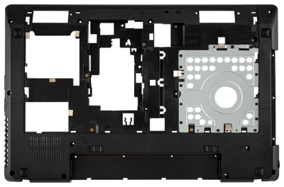 Bottom case IBM LENOVO Essential G580 G585 (WITHOUT HDMI, TYPE 1)