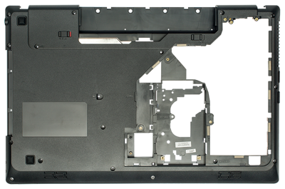 Bottom case IBM LENOVO Essential G770 G780