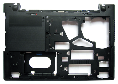 Bottom case IBM LENOVO G50-30 G50-45 G50-70