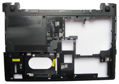 Bottom case IBM LENOVO G500s G505s G510s