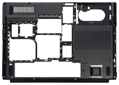 Bottom case IBM LENOVO Y510 Y520 Y530 (WITHOUT HDMI)