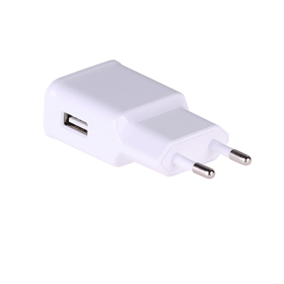 Charger AK-CH-11 USB 5V/2.4A 12W Quick Charge 3.0