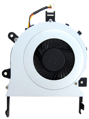 Fan ACER Aspire 4553 4745 TimelineX 4820 5820 (4PIN)
