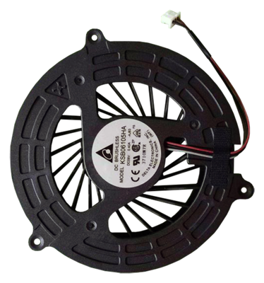 Fan ACER Aspire 5350 5750 5755 V3-571 (3PIN)