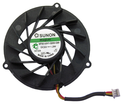 Fan ACER Aspire 5530 5541 5730 5732 5737 (3PIN)