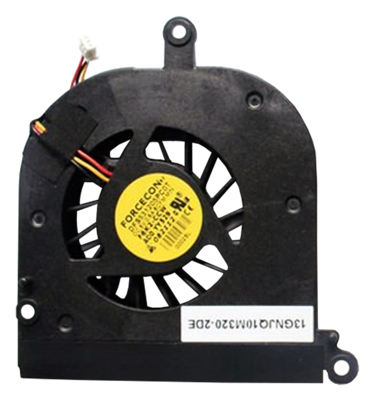 Fan DELL 1400 1420 (3PIN)