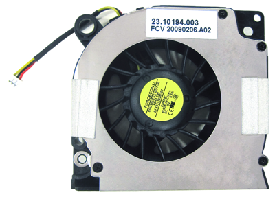 Fan DELL D620 D630 1525 1545 (3PIN)