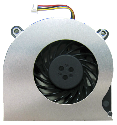 Fan DELL E6400 E6410 M2400 (4PIN)