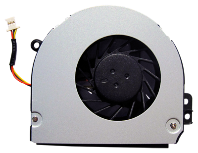 Fan DELL Inspiron 1464 1564 1764 (3PIN)
