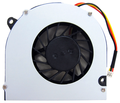 Fan HP COMPAQ 540 550 6520s 6720s 6820s (3PIN)