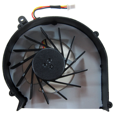 Fan HP COMPAQ CQ43 CQ57 G43 G57 CQ430 CQ630 430 435 630 635 (3PIN)