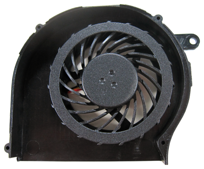 Fan HP COMPAQ G62 G72 CQ62 CQ72 (3PIN)