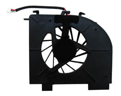 Fan HP COMPAQ Pavilion DV5-1000 (ORG, 3PIN)