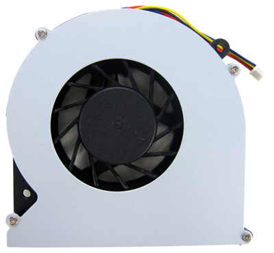 Fan HP COMPAQ Probook 4230S 4530S 4730S (4PIN)