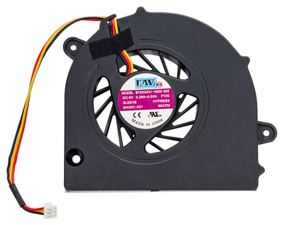 Fan IBM LENOVO G450 G455 G530 G550 G555 (3PIN)
