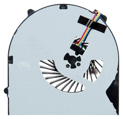 Fan IBM LENOVO G480 G580 (4PIN, TYPE 2)