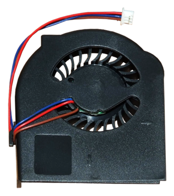 Fan IBM LENOVO ThinkPad T410 T410i (OEM, 3PIN)