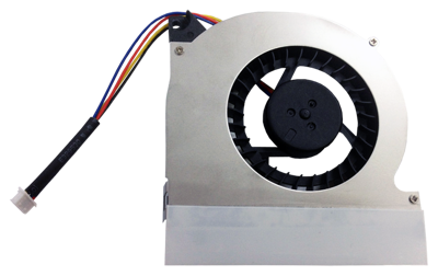 Fan IBM LENOVO Y510 Y520 Y530 F51 (4PIN)