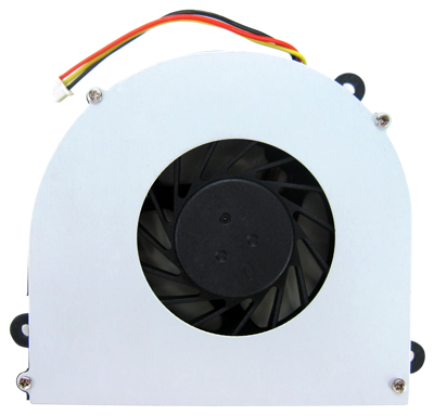Fan IBM LENOVO Y550 (3PIN)