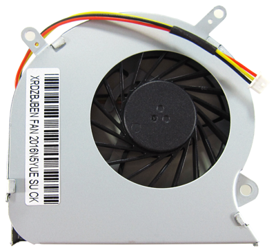 Fan MSI CR650 GE60 GE620 FX600 FX610 FX620 (OEM, 3PIN)