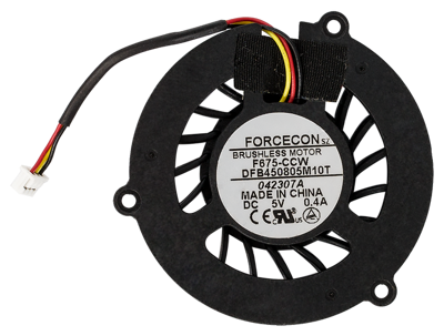 Fan MSI VR600 VR601 VR610 VX600 (3PIN)