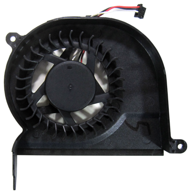 Fan SAMSUNG RV411 RV511 RV711 RV415 RV515 (4PIN)