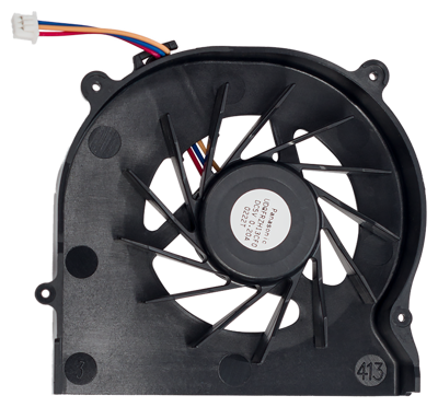 Fan SONY Vaio VPC-CW PCG-21212M (3PIN)