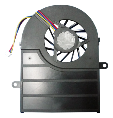 Fan TOSHIBA Satellite A100 A105 (3PIN)