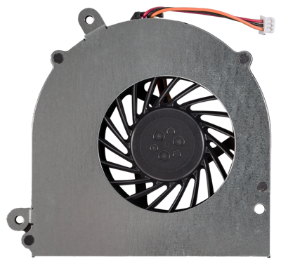 Fan TOSHIBA Satellite A500 A505 (3PIN)