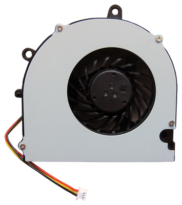 Fan TOSHIBA Satellite A500 A505 (ORG, 3PIN)