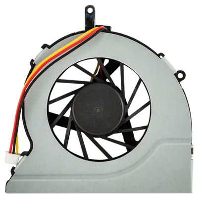 Fan TOSHIBA Satellite P300 L300 U400 M800 (3PIN)