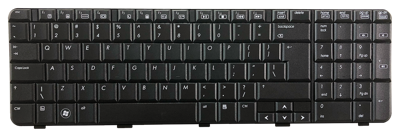 Keyboard ACER One A110 A150 D150 D250 P531 531H
