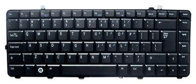 Keyboard DELL Studio 1535 1536 1537 1555 1557 1558 (BIG ENTER)