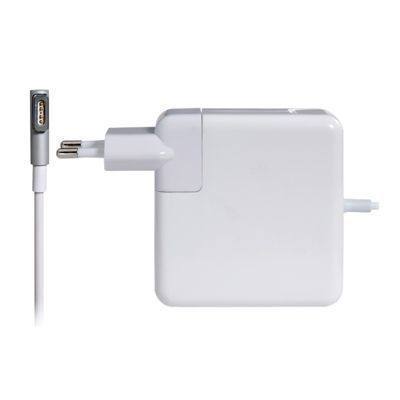 Laptop adapter APPLE 60W - 16.5V/3.65A (magsafe)