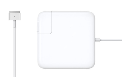 Laptop adapter APPLE 85W - 20V/4.25A (magsafe 2)