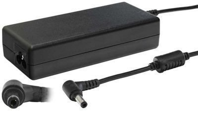 Laptop adapter TOSHIBA 75W - 19V/3.95A (5.5*2.5mm)
