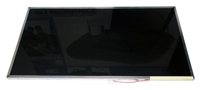 "Laptop screen 15,6"" CCFL 1366x768 - GLOSSY"