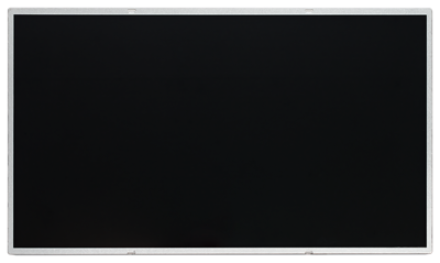 "Laptop screen 15,6"" LED 1366x768 - MATTE"