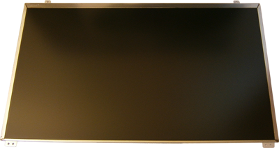 "Laptop screen 15,6"" LED 1600x900 SLIM - MATTE (SAMSUNG)"