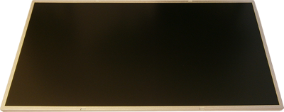 "Laptop screen 15,6"" LED 1920x1080 - MATTE"