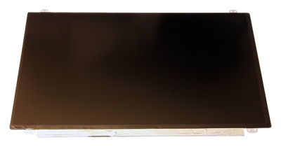 "Laptop screen 15,6"" LED 1920x1080 SLIM - MATTE"