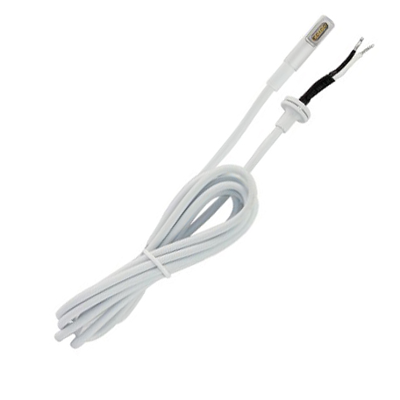 Power cord APPLE (magsafe)