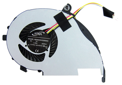 Right side fan ACER V5-472 V5-572 (4PIN)