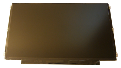 "Screen 12,5"" LED 1366x768 SLIM - MATTE"