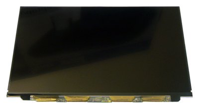 "Screen 13,1"" LED 1920x1080 SLIM eDP - MATTE"