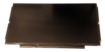 "Screen 13,3"" LED 1366x768 SLIM - GLOSSY"