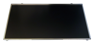 "Screen 13,3"" LED 1366x768 SLIM - MATOWA (SAMSUNG NP530)"