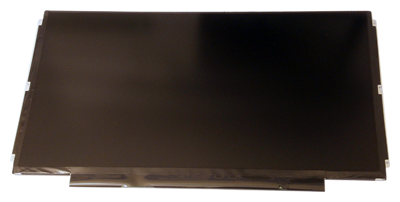 "Screen 13,3"" LED 1366x768 SLIM RAIL - MATTE"