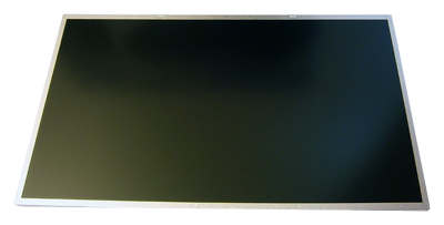 "Screen 17,3"" LED 1600x900 eDP - MATTE"