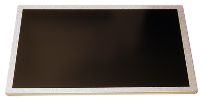 "Screen 8,9"" LED 1024x600 - MATTE"